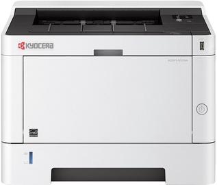 Laserprinter Kyocera ECOSYS P2235dn