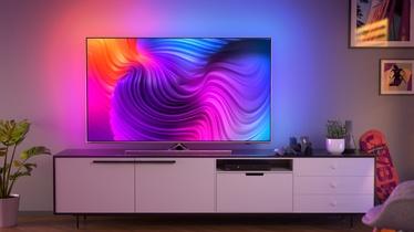 """Televiisor Philips 43PUS8506/12, Direct LED, 43 """""""