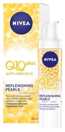 Nivea Q10 Anti Wrinkle Serum Pearls 40ml