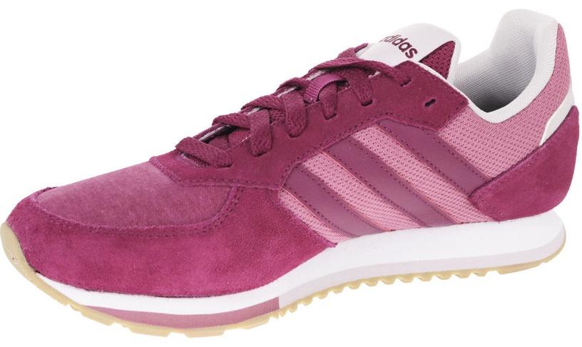 Adidas Women's 8K B43788 42 2/3