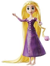 Hasbro Disney Tangled The Series Rapunzel C1747