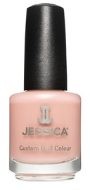 Jessica Custom Nail Colour 14.8ml 663