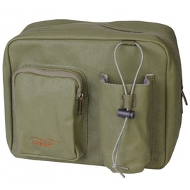 BIG Kalahari KW-88 Accessory Bag Green