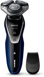 Barzdaskutė Philips S5572/06