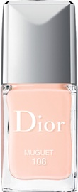 Christian Dior Vernis Nail Polish 10ml 108