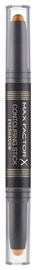 Max Factor Contouring Stick Eyeshadow 15g 06