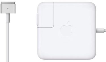 Adapteris Apple, 85 W, 100 - 240 V