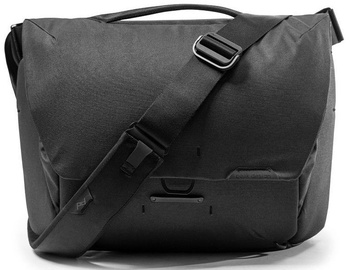 Peak Design Everyday Messenger V2 Black 13l