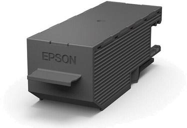 Емкость для использованных тонеров Epson T04D000 Eco Tank Maintenance Box