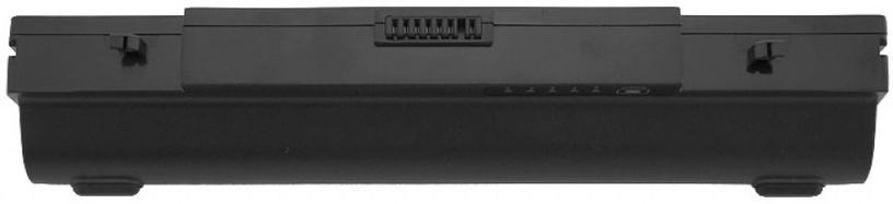 Mitsu Battery For Samsung R460/R519 6600mAh