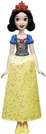 Кукла Hasbro Disney Princess Royal Shimmer Snow White E4161