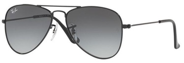 Ray-Ban Aviator Junior RJ9506S 220/11 50mm