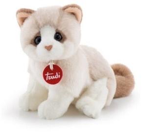 Trudi Plush Cat Brad 19cm 006-20872