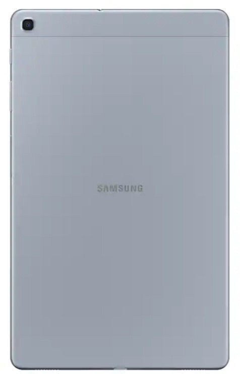 Samsung Galaxy Tab A 10.1 2019 SM-T515 3/64GB WiFi LTE Silver