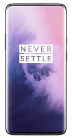 Mobilusis telefonas OnePlus 7 Pro Mirror Gray, 256 GB