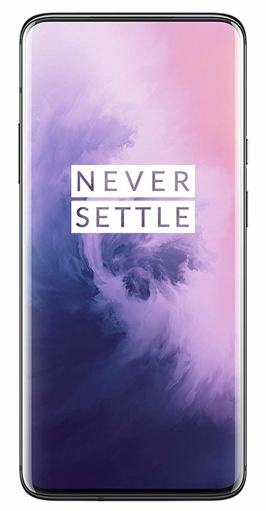 OnePlus 7 Pro 8/256GB Mirror Gray