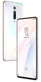 Xiaomi Mi 9T Pro 128GB Dual Pearl White
