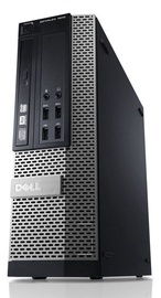 Dell OptiPlex 7010 SFF DO-7010-i5-8GB-2TB-710 Renew