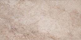 Akmens masės plytelės Himalaya Cream, 29.7 x 59.8 cm