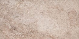 Kivi mass himalaya cream29.7x59.8g1(1.6)