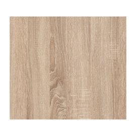 Щит MDL SN MDL Board 495x16x1740mm Sonoma Oak