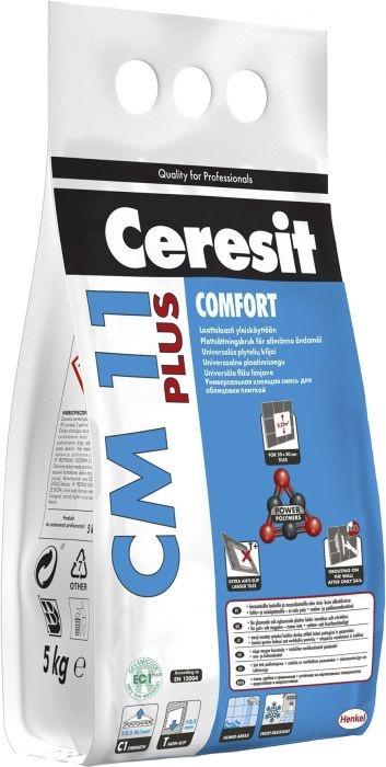 Ceresit CM11, 5 kg