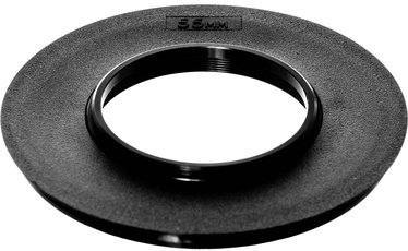 Lee Filters Adapter Ring 55mm