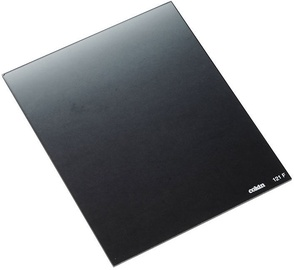 Cokin Z121F Graduated Neutral Grey G2 Full ND8 0.9 Filter