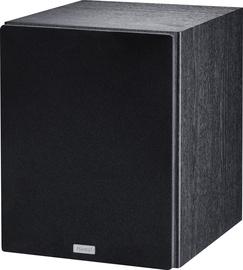 Magnat Tempus SW 300A Black