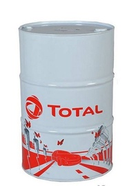 Total Quartz INEO First 0W30 Motor Oil 208l