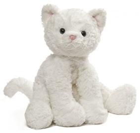 Gund Cozys Cat 25.5cm