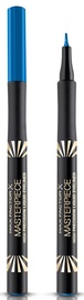 Max Factor Masterpiece High Precision Liquid Eyeliner 35