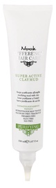 Nook Difference Purifying Super Active Clay Mud 150ml