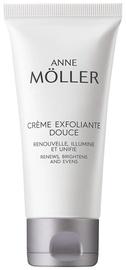Veido odos šveitiklis Anne Möller Soft Exfoliating Cream, 100 ml