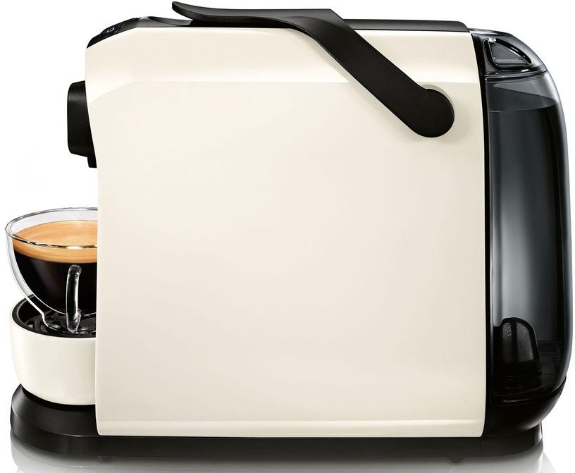 Kavos aparatas Tchibo Cafissimo Pure White