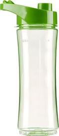 ECG Bottle SM 364 For Blender