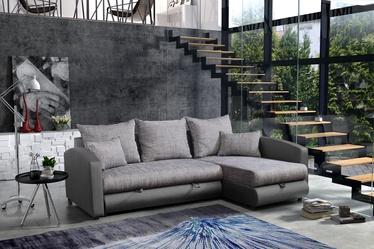 Platan Sofa Nina 05