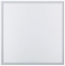 Maclean Ceiling Slim Panel Lamp LED 40W White
