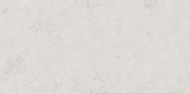 Viniliniai tapetai Sintra 402344