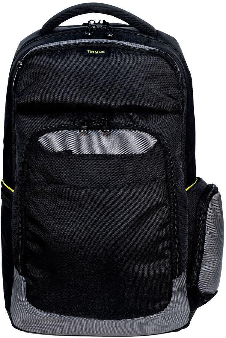 8510e58ed01 Targus City Gear Laptop Backpack 14 Black