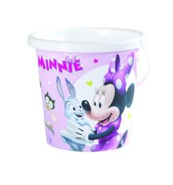 Smoby Minnie Middle Bucket 16cm