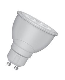 SPULDZE LED OSRAM SPAR16 50 36°4000 GU10