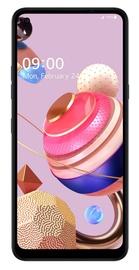 Išmanus telefonas LG K51s Pilka