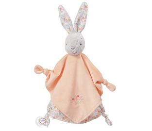 BabyFehn Comforter Deluxe Hare 062052