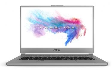 MSI P65 Creator 99SG-1291NL