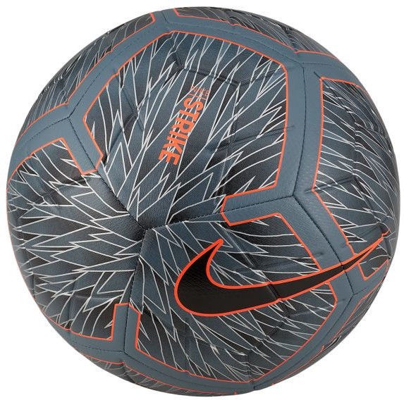 Nike Strike Wings Ball SC3911 490 Size 5