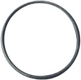 Atlas Filtri DP Filter Ring 90x3.5mm