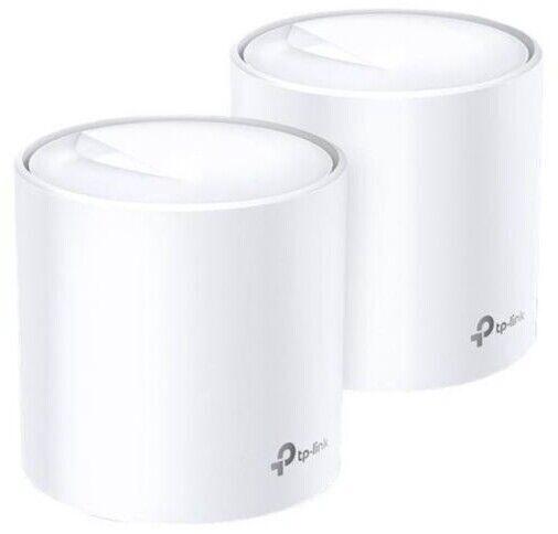TP-Link Deco X60 2-Pack