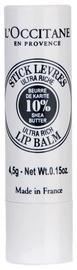 L´Occitane Shea Butter Lip Balm 4.5g