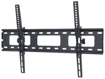 """Televizoriaus laikiklis Techly Wall Mount For TV Tilting 60 Kg 23-55"""""""